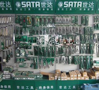 曙光SG-8500汽车外形修复介子机 发布报价仅供参考,具体价格运费另议 曙光SG-8500汽车外形修复介子机功能特点: 移动方便,操作简单,输出功率稳定,具有碰焊拉伸、加热、收缩、薄板、点焊、螺柱、钢板切割、薄板焊接功能。正确使用该机不需车辆解体、既能迅速将汽车修复,是汽车维修行业最理想的必备设备之一 。 一.